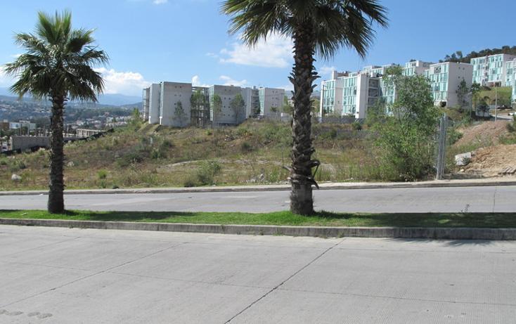 Foto de terreno habitacional en venta en  , lomas de valle escondido, atizapán de zaragoza, méxico, 2721930 No. 02