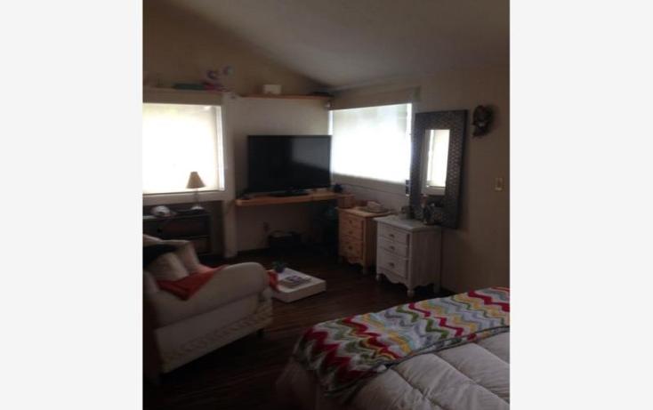 Foto de casa en venta en  , lomas de valle escondido, atizap?n de zaragoza, m?xico, 602550 No. 12