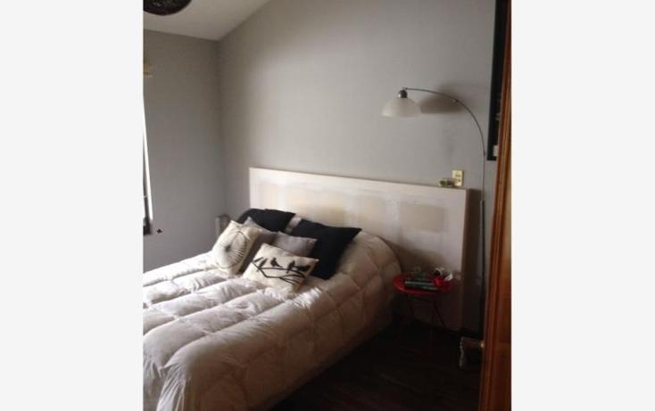 Foto de casa en venta en  , lomas de valle escondido, atizap?n de zaragoza, m?xico, 602550 No. 13