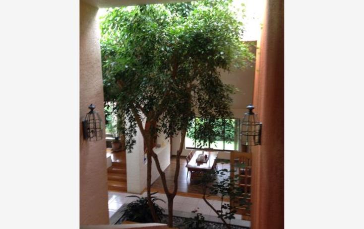 Foto de casa en venta en  , lomas de valle escondido, atizap?n de zaragoza, m?xico, 602550 No. 15