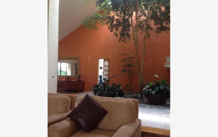 Foto de casa en venta en  , lomas de valle escondido, atizap?n de zaragoza, m?xico, 602550 No. 17