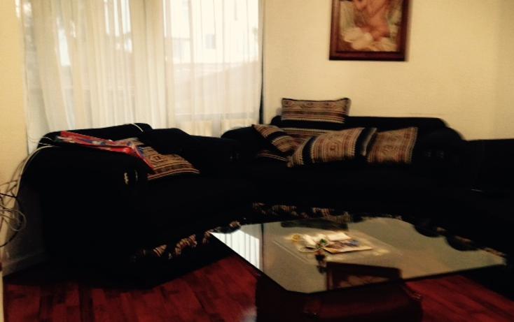 Foto de casa en venta en  , lomas de valle escondido, atizap?n de zaragoza, m?xico, 944827 No. 01