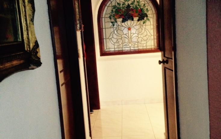 Foto de casa en venta en  , lomas de valle escondido, atizap?n de zaragoza, m?xico, 944827 No. 32