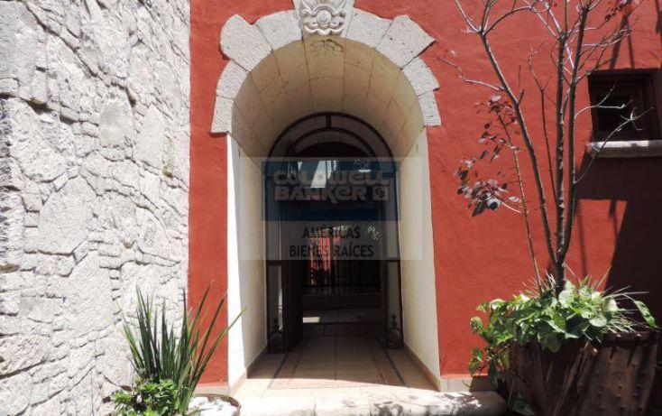 Foto de casa en venta en lomas de vista bella 1, lomas de vista bella, morelia, michoacán de ocampo, 576471 no 02