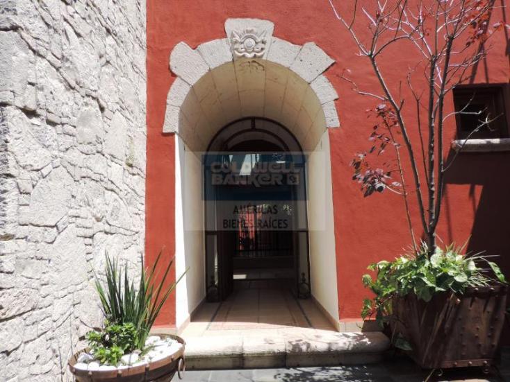 Foto de casa en venta en  1, lomas de vista bella, morelia, michoacán de ocampo, 576471 No. 02