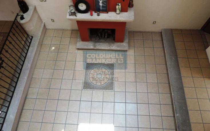 Foto de casa en venta en lomas de vista bella 1, lomas de vista bella, morelia, michoacán de ocampo, 576471 no 03