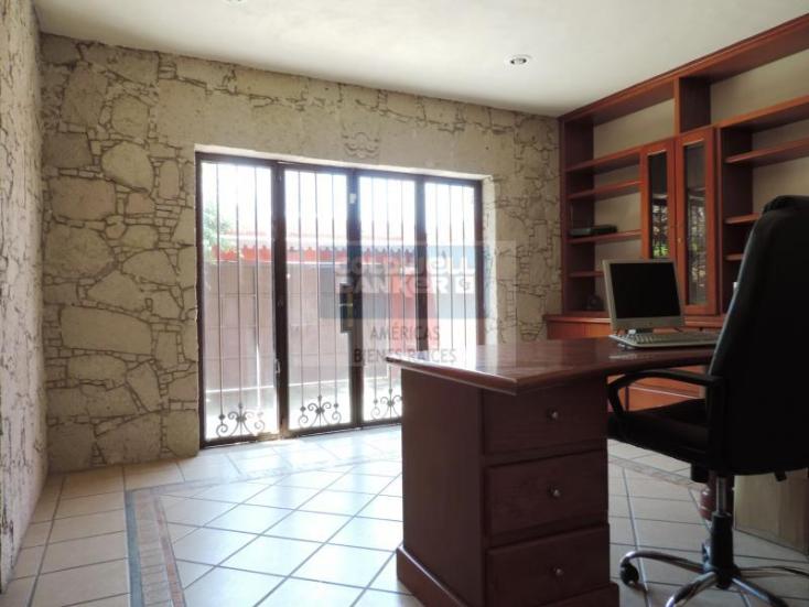 Foto de casa en venta en  1, lomas de vista bella, morelia, michoacán de ocampo, 576471 No. 04