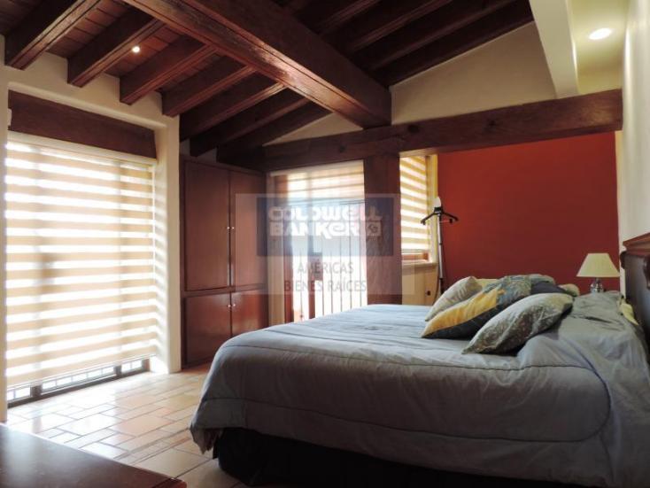 Foto de casa en venta en  1, lomas de vista bella, morelia, michoacán de ocampo, 576471 No. 06