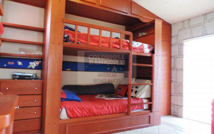 Foto de casa en venta en lomas de vista bella 1, lomas de vista bella, morelia, michoacán de ocampo, 576471 no 07