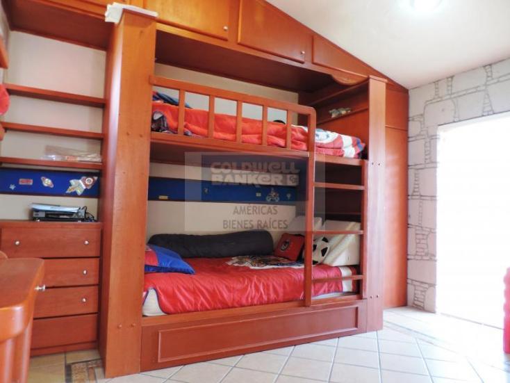 Foto de casa en venta en  1, lomas de vista bella, morelia, michoacán de ocampo, 576471 No. 07