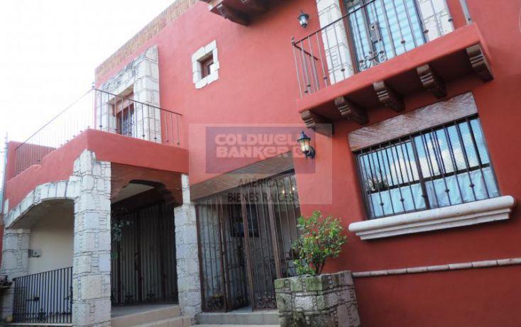 Foto de casa en venta en lomas de vista bella 1, lomas de vista bella, morelia, michoacán de ocampo, 576471 no 08