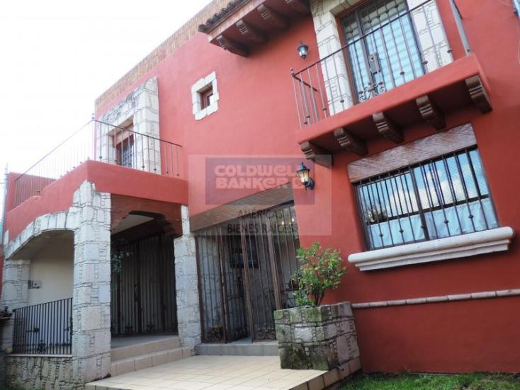Foto de casa en venta en  1, lomas de vista bella, morelia, michoacán de ocampo, 576471 No. 08