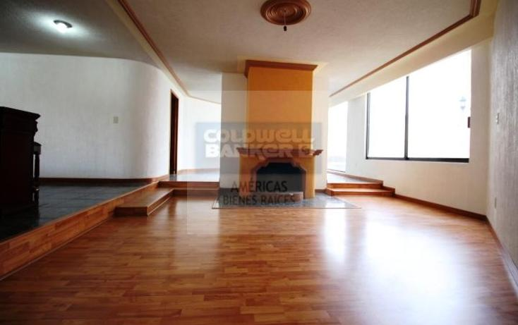 Foto de casa en venta en  , lomas de vista bella, morelia, michoacán de ocampo, 1028925 No. 02