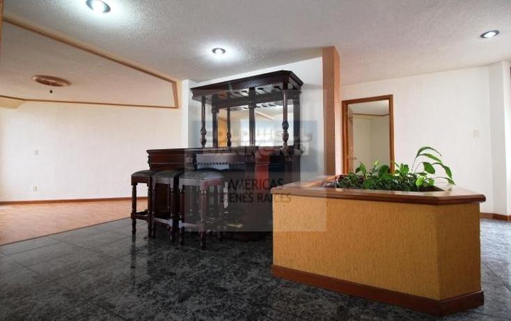 Foto de casa en venta en  , lomas de vista bella, morelia, michoacán de ocampo, 1028925 No. 03