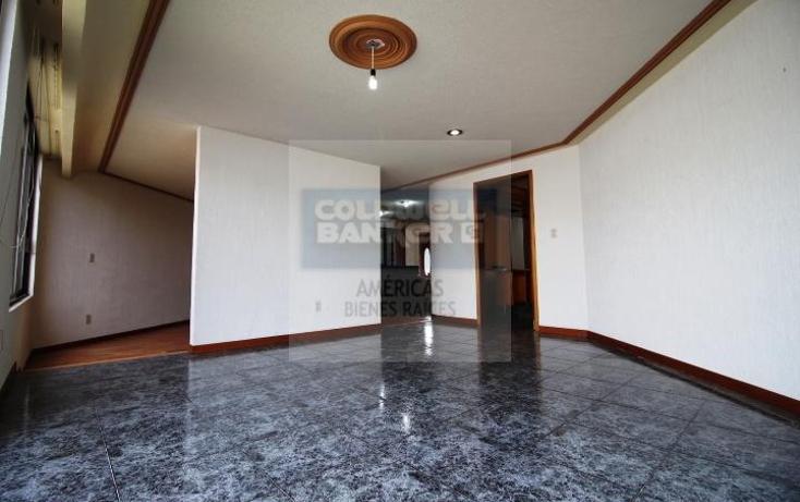 Foto de casa en venta en  , lomas de vista bella, morelia, michoacán de ocampo, 1028925 No. 04