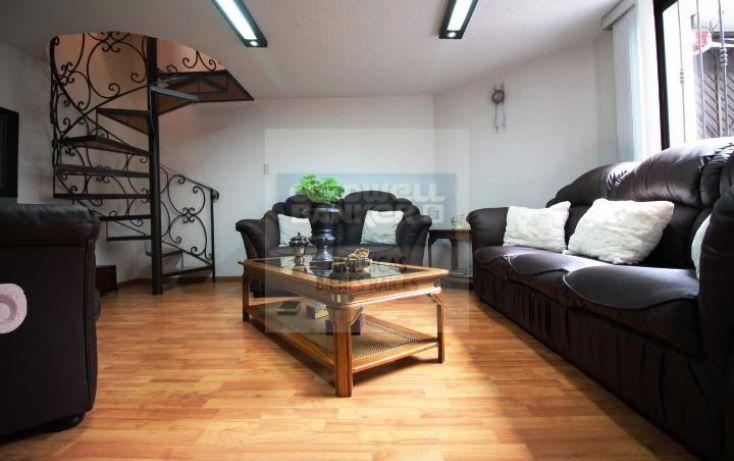 Foto de casa en venta en lomas de vista bella, lomas de vista bella, morelia, michoacán de ocampo, 1028925 no 06