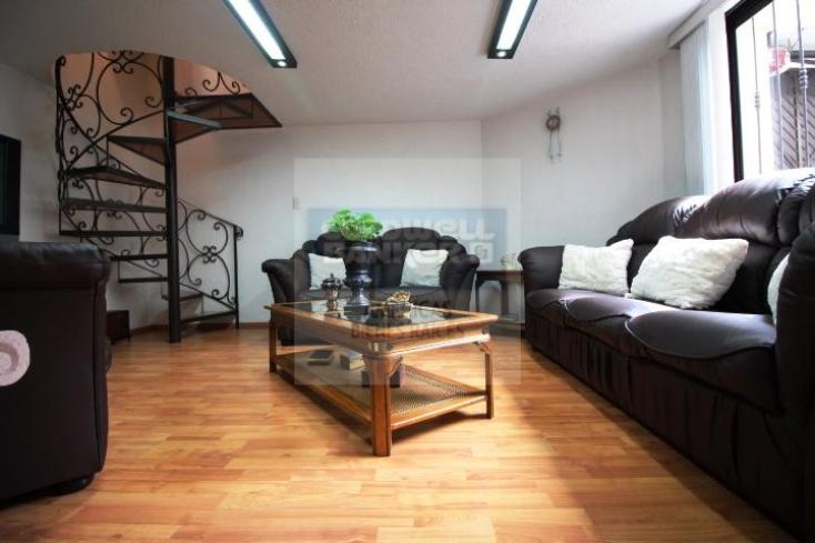 Foto de casa en venta en  , lomas de vista bella, morelia, michoacán de ocampo, 1028925 No. 06