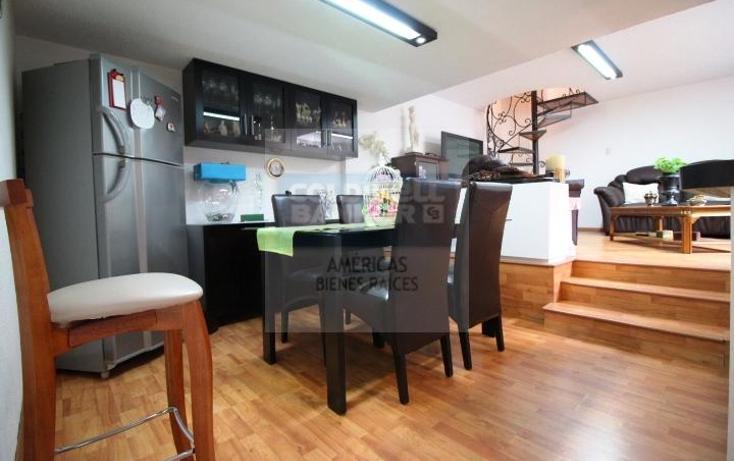 Foto de casa en venta en  , lomas de vista bella, morelia, michoacán de ocampo, 1028925 No. 07