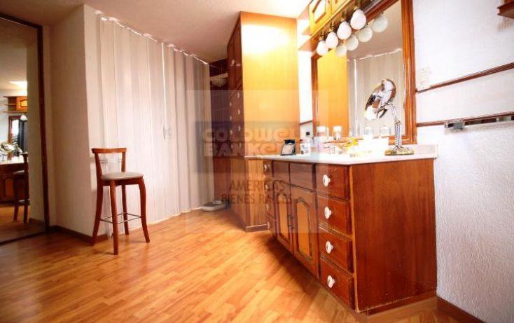Foto de casa en venta en lomas de vista bella, lomas de vista bella, morelia, michoacán de ocampo, 1028925 no 10