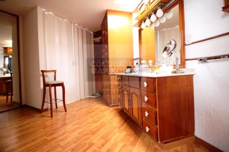 Foto de casa en venta en  , lomas de vista bella, morelia, michoacán de ocampo, 1028925 No. 10
