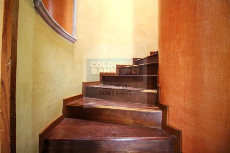 Foto de casa en venta en  , lomas de vista bella, morelia, michoacán de ocampo, 1028925 No. 11