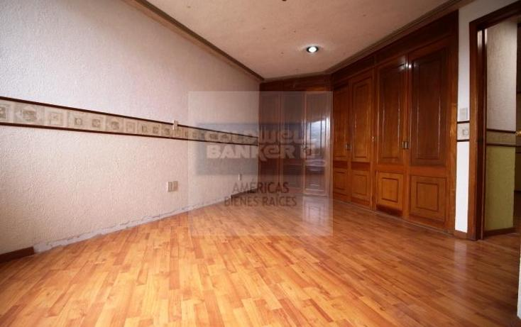Foto de casa en venta en lomas de vista bella, lomas de vista bella, morelia, michoacán de ocampo, 1028925 no 12