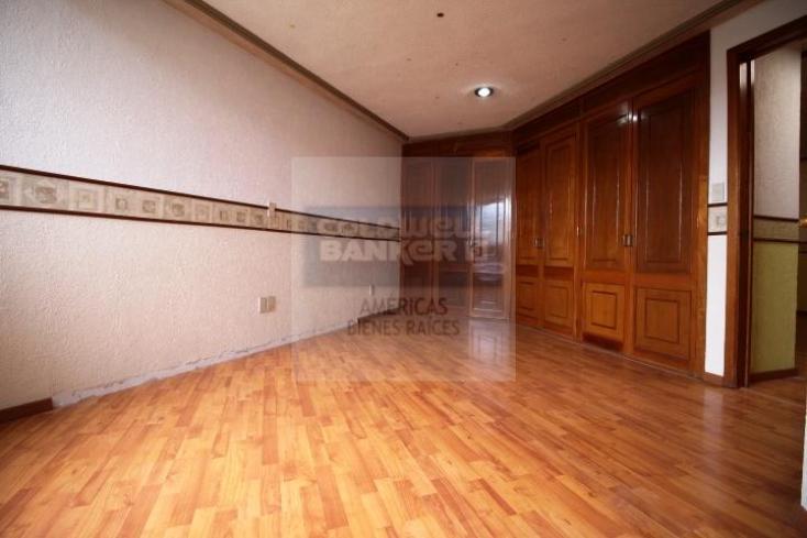 Foto de casa en venta en  , lomas de vista bella, morelia, michoacán de ocampo, 1028925 No. 12