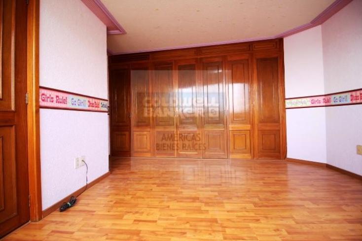 Foto de casa en venta en  , lomas de vista bella, morelia, michoacán de ocampo, 1028925 No. 13