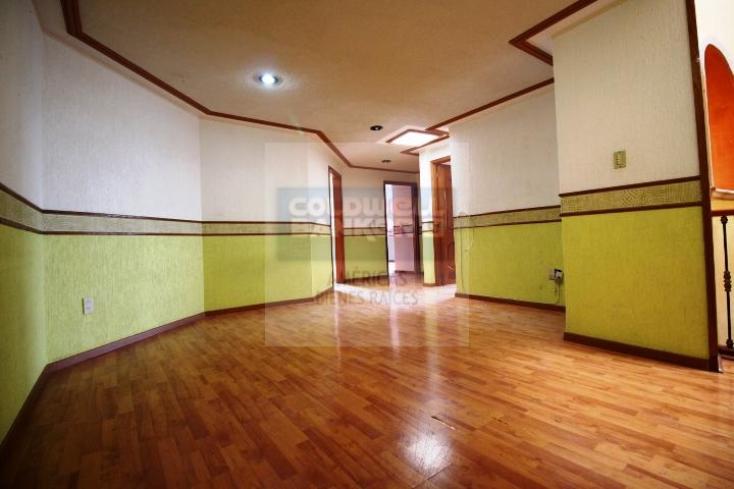 Foto de casa en venta en  , lomas de vista bella, morelia, michoacán de ocampo, 1028925 No. 14