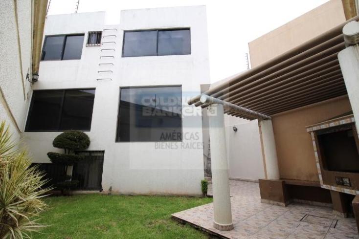 Foto de casa en venta en  , lomas de vista bella, morelia, michoacán de ocampo, 1028925 No. 15