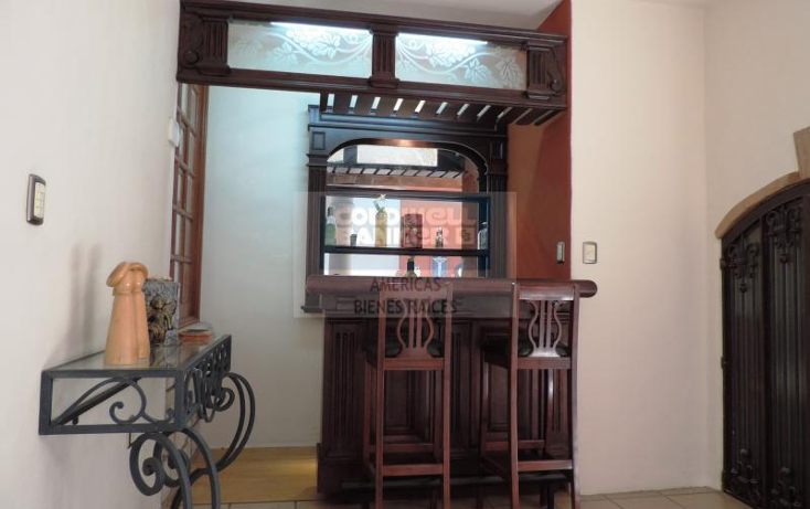 Foto de casa en venta en  , lomas de vista bella, morelia, michoacán de ocampo, 1839614 No. 05