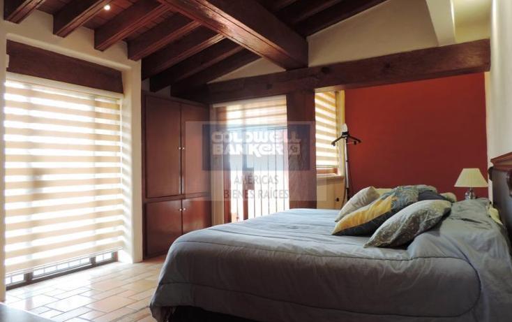Foto de casa en venta en  , lomas de vista bella, morelia, michoacán de ocampo, 1839614 No. 06