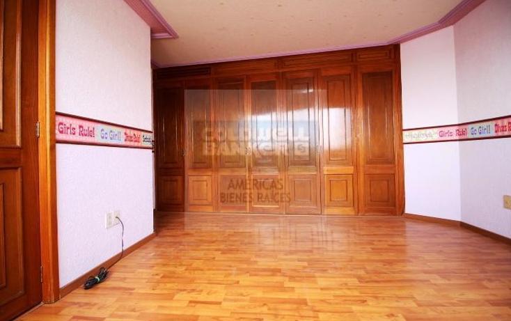 Foto de casa en venta en  , lomas de vista bella, morelia, michoacán de ocampo, 1842214 No. 13