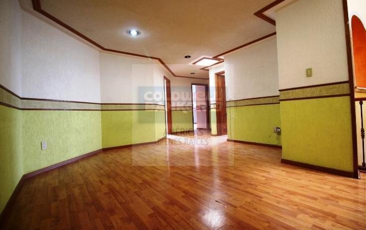 Foto de casa en venta en  , lomas de vista bella, morelia, michoacán de ocampo, 1842214 No. 14
