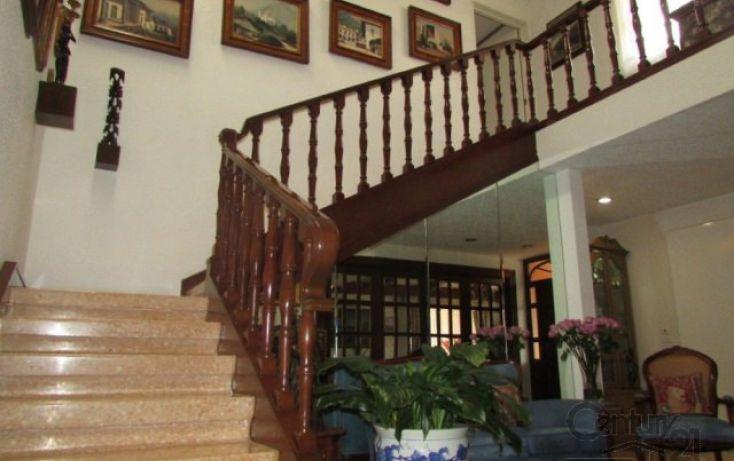 Foto de casa en venta en lomas de vista hermosa 140, lomas de vista hermosa, cuajimalpa de morelos, df, 1710432 no 03