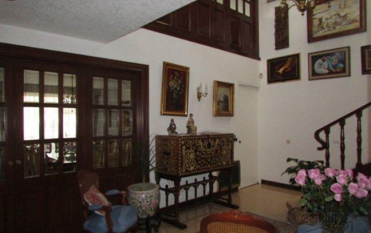 Foto de casa en venta en lomas de vista hermosa 140, lomas de vista hermosa, cuajimalpa de morelos, df, 1710432 no 04