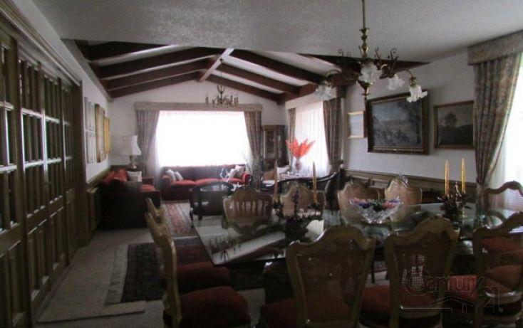 Foto de casa en venta en lomas de vista hermosa 140, lomas de vista hermosa, cuajimalpa de morelos, df, 1710432 no 07