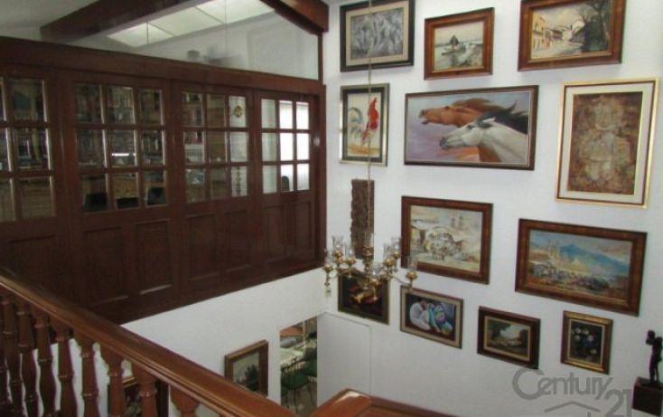 Foto de casa en venta en lomas de vista hermosa 140, lomas de vista hermosa, cuajimalpa de morelos, df, 1710432 no 09