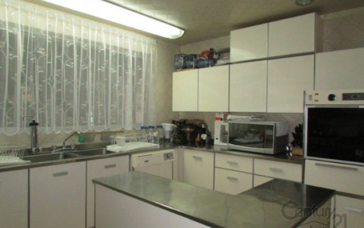 Foto de casa en venta en lomas de vista hermosa 140, lomas de vista hermosa, cuajimalpa de morelos, df, 1710432 no 10