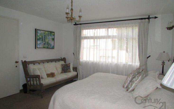 Foto de casa en venta en lomas de vista hermosa 140, lomas de vista hermosa, cuajimalpa de morelos, df, 1710432 no 15