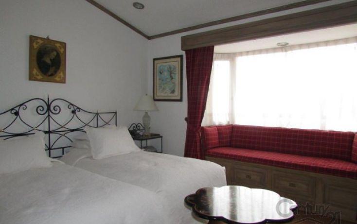 Foto de casa en venta en lomas de vista hermosa 140, lomas de vista hermosa, cuajimalpa de morelos, df, 1710432 no 16