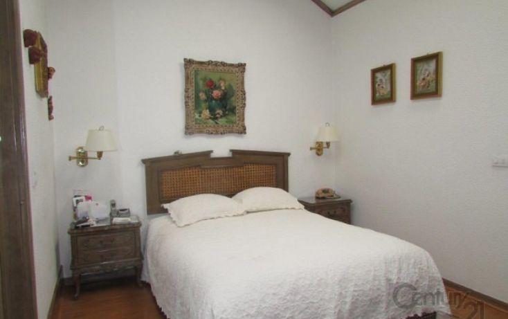 Foto de casa en venta en lomas de vista hermosa 140, lomas de vista hermosa, cuajimalpa de morelos, df, 1710432 no 17