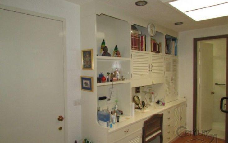 Foto de casa en venta en lomas de vista hermosa 140, lomas de vista hermosa, cuajimalpa de morelos, df, 1710432 no 18