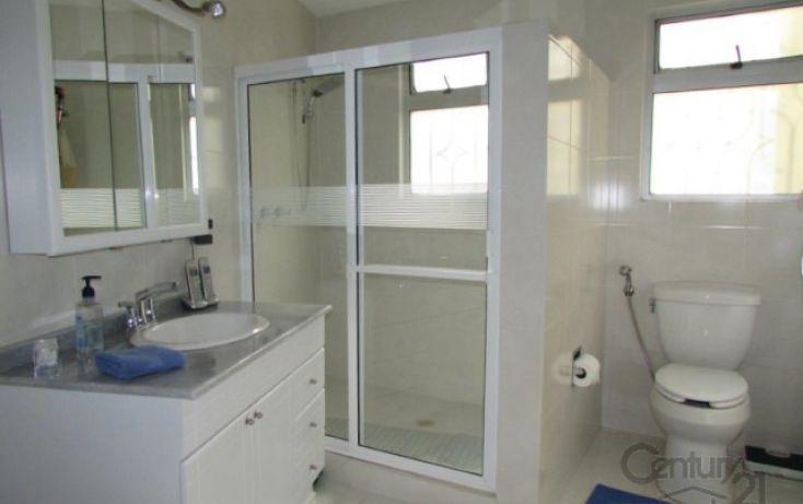 Foto de casa en venta en lomas de vista hermosa 140, lomas de vista hermosa, cuajimalpa de morelos, df, 1710432 no 19