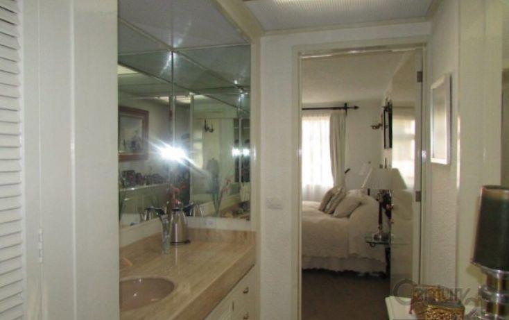 Foto de casa en venta en lomas de vista hermosa 140, lomas de vista hermosa, cuajimalpa de morelos, df, 1710432 no 20