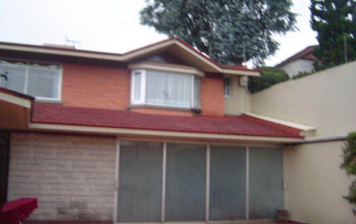 Foto de casa en venta en, lomas de vista hermosa, cuajimalpa de morelos, df, 1050905 no 01