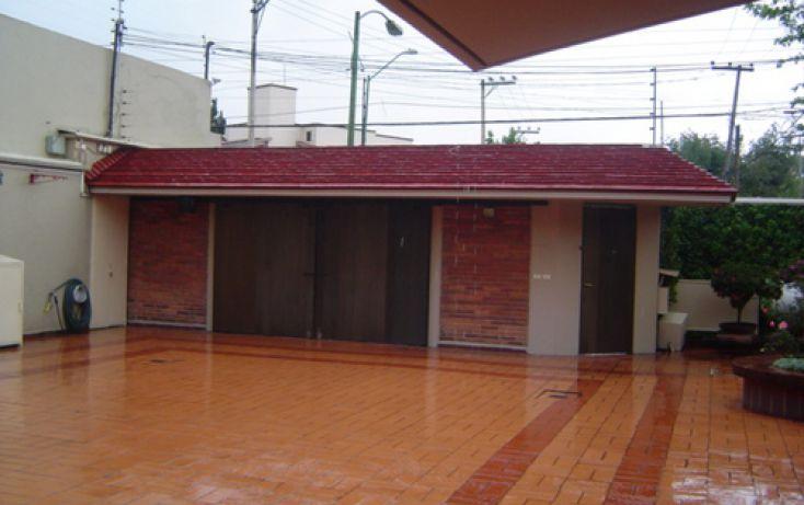 Foto de casa en venta en, lomas de vista hermosa, cuajimalpa de morelos, df, 1050905 no 02