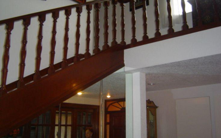 Foto de casa en venta en, lomas de vista hermosa, cuajimalpa de morelos, df, 1050905 no 03