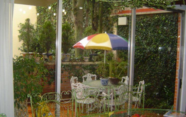 Foto de casa en venta en, lomas de vista hermosa, cuajimalpa de morelos, df, 1050905 no 04