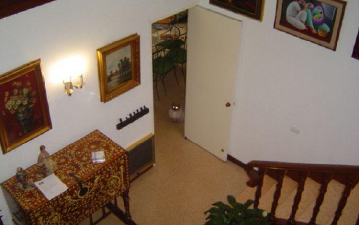 Foto de casa en venta en, lomas de vista hermosa, cuajimalpa de morelos, df, 1050905 no 07